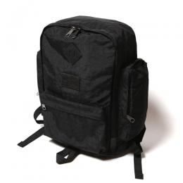 × CLASS 5 BACK PACK