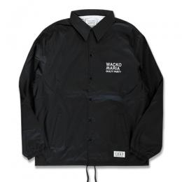 COACH JACKET (TYPE-1)