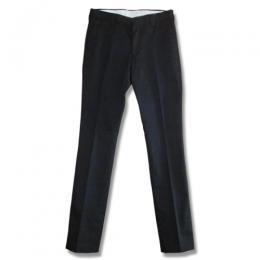 T/C TROUSERS ( SLIM )