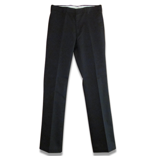 T/C TROUSERS