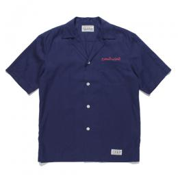 MAFIA SHIRT (TYPE-2)