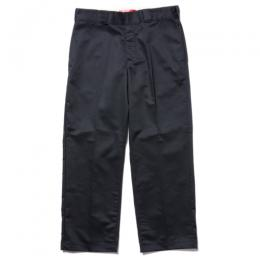 NEARSIGHT TWILL PANTS ★50%OFF★