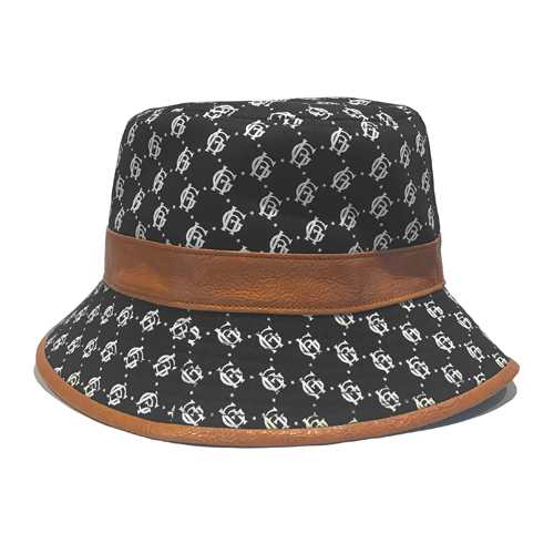 FAMILY CREST - BUCKET HAT