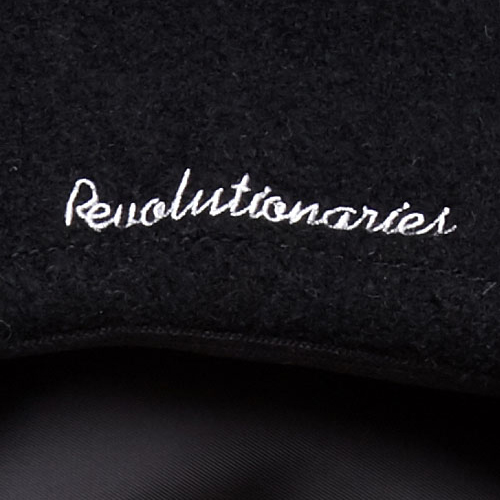 REVOLUTIONARIES ★30%OFF★