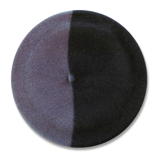Basque Beret 15 ★30% OFF★