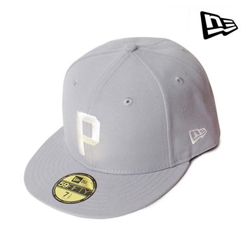 NEWERA 59FIFTY BASEBALL CAP