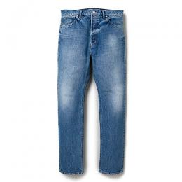 "DENIM ORIGINAL FIT PANTS F ""HOLLYWOOD"" ★30%OFF★"