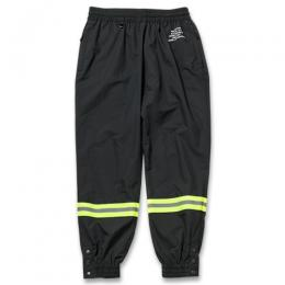 NIGHT TRACK PANTS / NX7