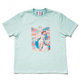 Success Moderne TEE