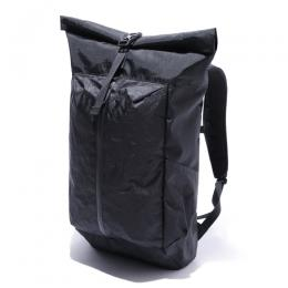 "ULTRALIGHT BACKPACK ""SKIRON"""