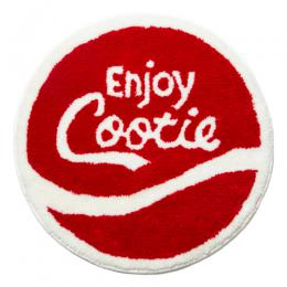 Welcome Mat (ENJOY COOTIE)