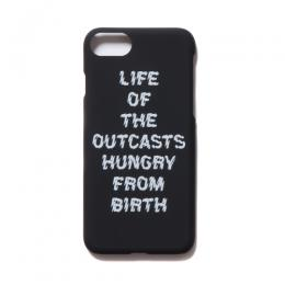 I Phone Case (LIFE OF THE OUTCASTS) (7 / 8)