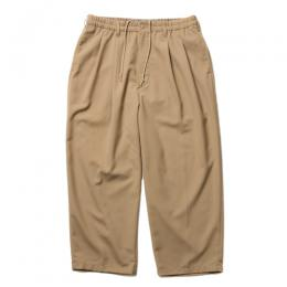 T/W 2 Tuck Easy Pants