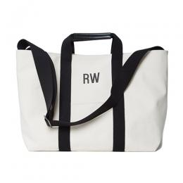 Canvas Tote Bag Large (再入荷)