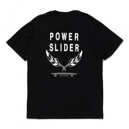 POWER SLIDER TEE