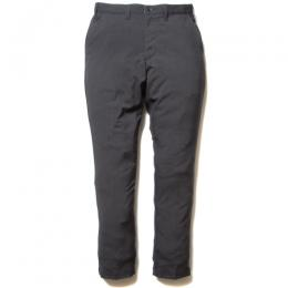 T/R Tapered Trousers