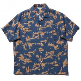Atomic Camouflage S/S Shirt