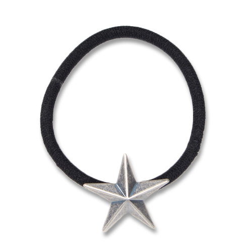 HAIR BAND (STAR)