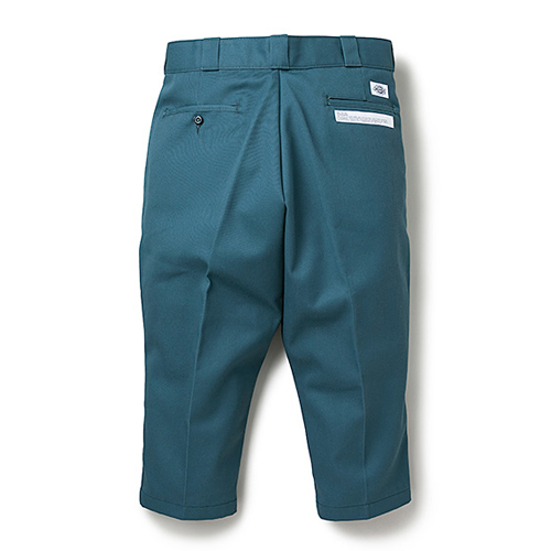 "8/L DICKIES TC PANTS ""TRIPSTER"""