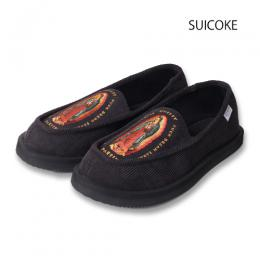 SUICOKE / DEEBO SHOES (TYPE-1)