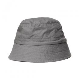 Ripstop Bucket Hat