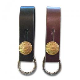 GH KEY-HOLDER - PLAIN