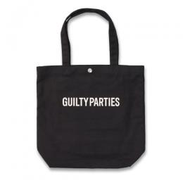 TOTE BAG (TYPE-2)