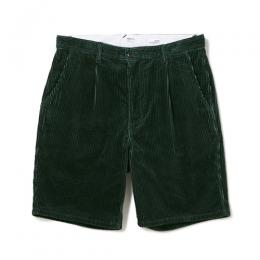 "5L CORDUROY SHORT PANTS ""MANI"""