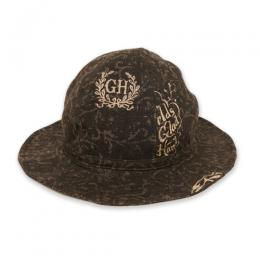 EMPIRE ROOM - ARMY HAT