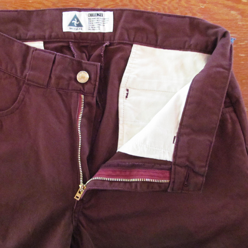 CHINO SHORTS ★40%OFF★