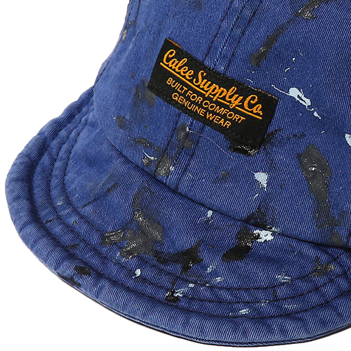 USED PAINTING JET CAP ★30%OFF★