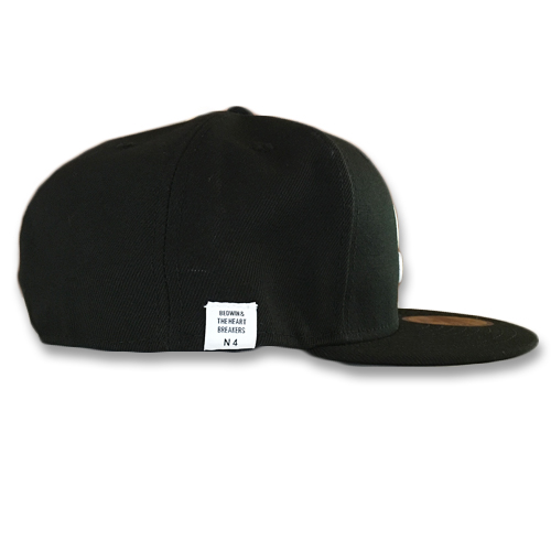 "NEW ERA BASEBALL CAP ""GREG"" ★30%OFF★"