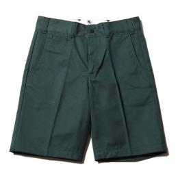 T/C TWILL CHINO SHORT PANTS