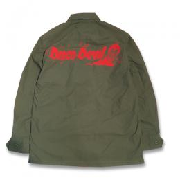 FATIGUE JACKET (TYPE-1)