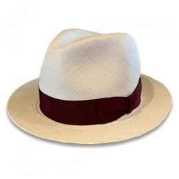 HAT-01-LURIE-NATURE-BRISA(G3)