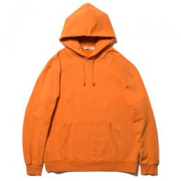 Pullover Parka (Used)