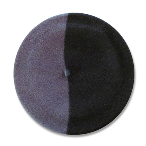 Basque Beret 12 ★30% OFF★