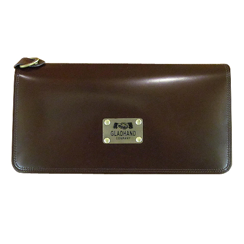 GH - BELONGINGS WALLET