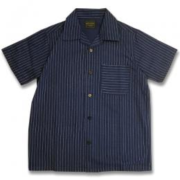 HABERDASHER - S/S SHIRTS