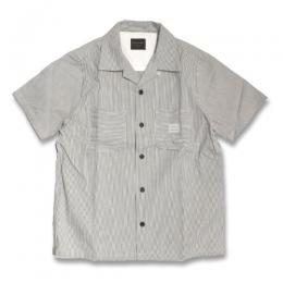 IMPERIAL - S/S SHIRTS