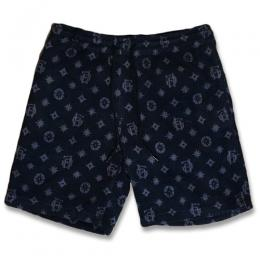 FAMILY CREST - SHORTS