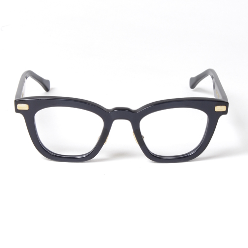 NATIVE SONS / GLASSES (TYPE-1-A)