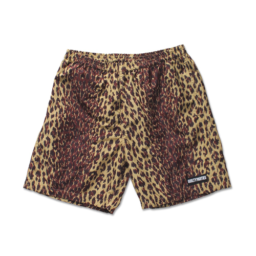 BOARD SHORTS (TYPE-2)