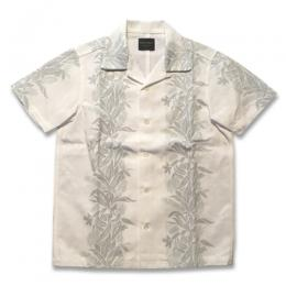 TROPICAL - S/S SHIRTS