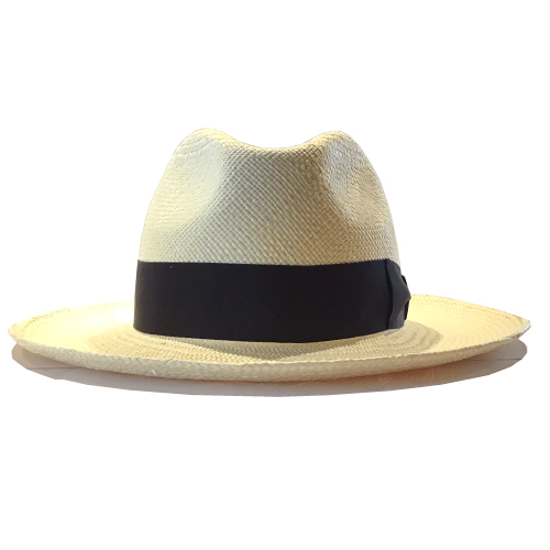HAT-04-JOHNNY-NATURE-BRISA(G3)
