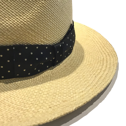 HAT-04-JOHNNY-NATURE-BRISA(G3) DOTS