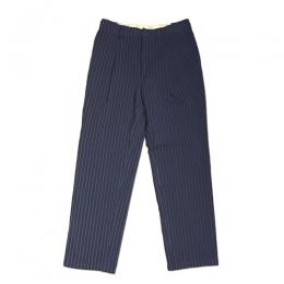 TENDERLOIN x TSJ WIDE STRIPE PANTS