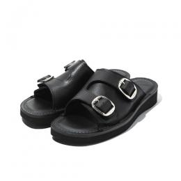× DANNER LEATHER SANDALS ★30% OFF★