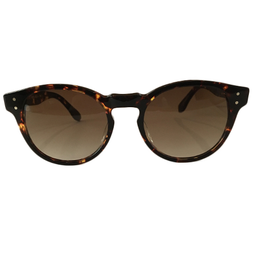 SUNGLASSES ★30%OFF★
