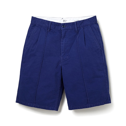 "6/L CHINO PANTS ""BRAD"" ★30% OFF★"
